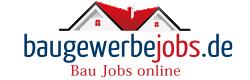 baugewerbejobs.de