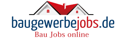 Jobs am Bau