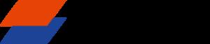 Logo Terra Raumtechnik