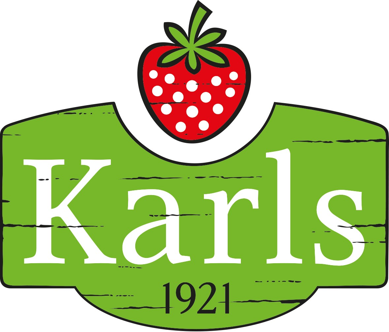 Logo Karls Markt OHG