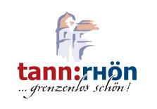 Logo Stadt Tann